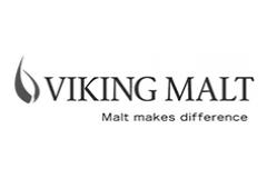 Viking malt
